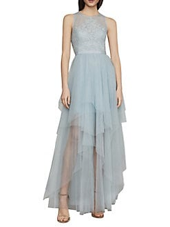291ce53486f4 Women's Prom Dresses & Clothing | Lord + Taylor