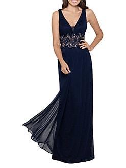 e3c392a4bcc Women s Prom Dresses   Clothing