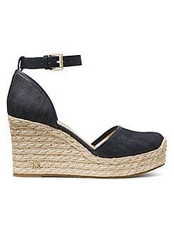 da6cbda3ef Espadrille Wedges & Flats | Sandals & Slip-Ons | Lord & Taylor