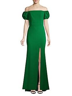 56a36c8ea0 Women s Prom Dresses   Clothing