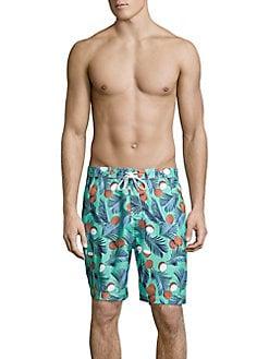 dc96ed5c37a59 Swimwear: Board Shorts, Swim Trunks & More | Lord + Taylor