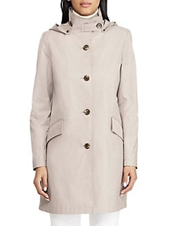 21d4c3da1 Womens Coats   Winter Coats