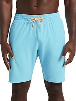 f8a9648dfb Swimwear: Board Shorts, Swim Trunks & More | Lord + Taylor