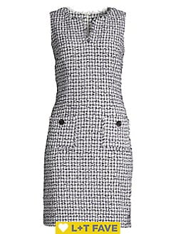 168f54e8a6709 Women's Clothing: Plus Size Clothing, Petite Clothing & More | Lord ...