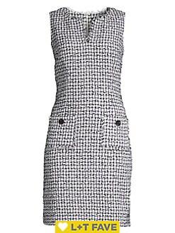 5b43103b9f Designer Dresses For Women