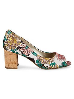 4ad2e97f5e Shop Women's Shoes, including Heels, Sandals, Flats & More | Lord ...