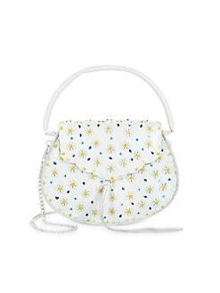 141683a2cbf Handbags and Backpacks | Lord + Taylor