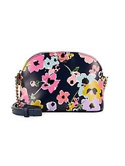 079785844912a2 Handbags and Backpacks