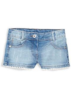 c91f18fcf7fe8 Kids Clothes  Shop Girls