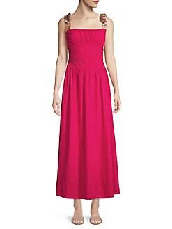 94fefae53f9 Women s Clothing  Plus Size Clothing