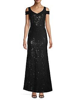 Designer Dresses For Women  58b4cbe8c