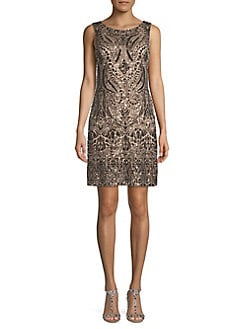 Womens Cocktail   Party Dresses  6fcfd9b93edf