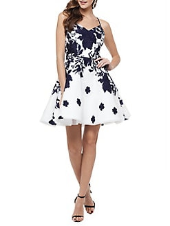 804fae13f Women s Prom Dresses   Clothing