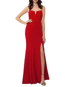 e449d4cf74a Women s Prom Dresses   Clothing