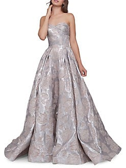 425684d45835 Women s Prom Dresses   Clothing