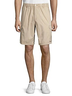 94297046bb QUICK VIEW. Tommy Bahama. Island Survivalist Cotton Cargo Shorts