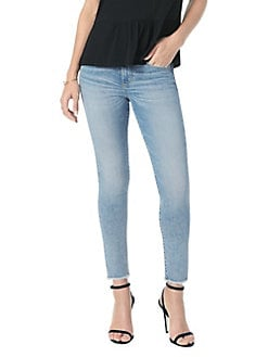 00685e80799e Women s Premium Jeans   Denim