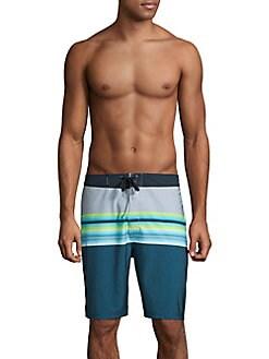 60db0829d68d Swimwear  Board Shorts