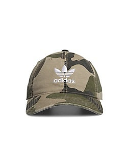 1e9834a99df8e QUICK VIEW. Adidas. Originals ...
