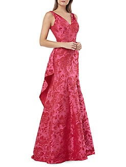c9ea6c0b3fe4 Women's Prom Dresses & Clothing | Lord + Taylor
