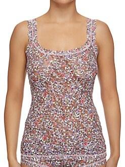 4db467392b Women s Pajamas   Robes