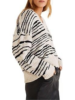 014bacdf5f1 Women s Clothing  Plus Size Clothing