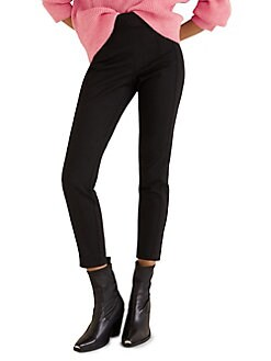 553a62928d22d Women's Trousers & Dress Pants   Lord & Taylor