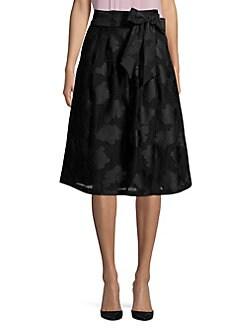 Women s Skirts  Designer Skirts for Women  43c3c093d