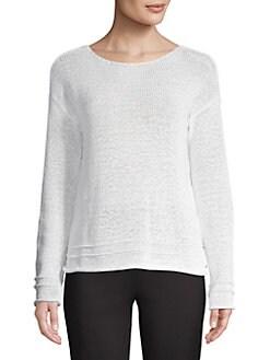 6dbcc2385 Women s Sweaters  Tunics