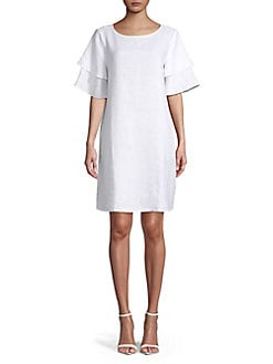 c2808586 Shop All Women's Clothing | Lord + Taylor