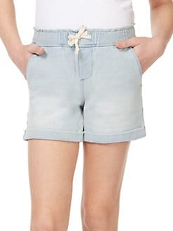 0b3a91b7d631 QUICK VIEW. Dex. Girl s Drawstring Shorts