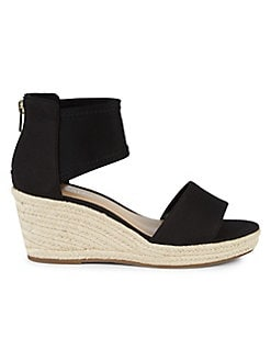 c8c31d9a4e3 QUICK VIEW. Lexi and Abbie. Juno Espadrille Wedge Sandals