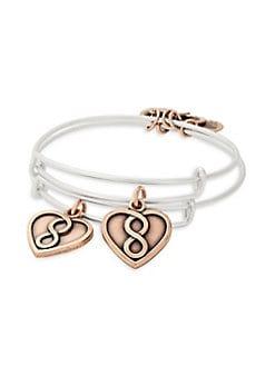 14f582d4f9bf6 Alex and Ani | Jewelry & Accessories - Jewelry - Bracelets ...