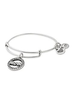 fa7a51fc2 Alex and Ani | Jewelry & Accessories - Jewelry - Bracelets ...