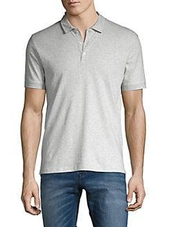 8c4b0468 Men's Polo Shirts | Lord + Taylor