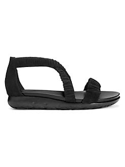 2a5b74a2614576 Comfortable Shoes for Women