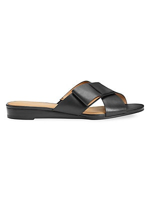 050681cdce876 Women's Sandals & Slides | Lord & Taylor