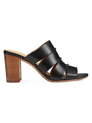 0dcc232ce84 Aerosoles - Outrun Leather Ballet Flats - lordandtaylor.com
