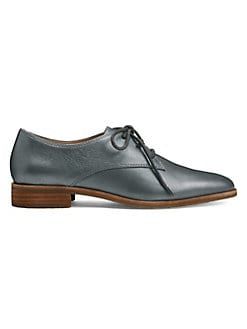 89730dd997c QUICK VIEW. Aerosoles. East River Leather or Suede Oxfords