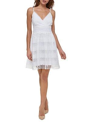 6235581b44 Women s Clothing  Plus Size Clothing