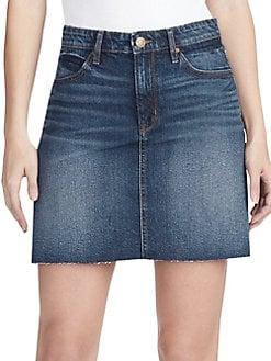 8dc8888ca6605 Women s Skirts  Designer Skirts for Women