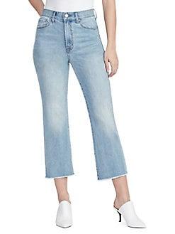 e9427365c Women s Clothing  Plus Size Clothing