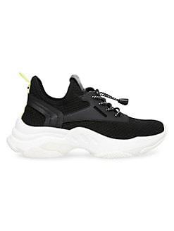 Designer Women s Shoes  74b205045