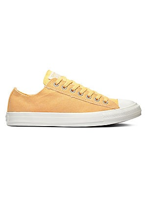 906b7263afed Converse - Chuck Taylor All Star Washed Out Ox Low Top Sneakers -  lordandtaylor.com