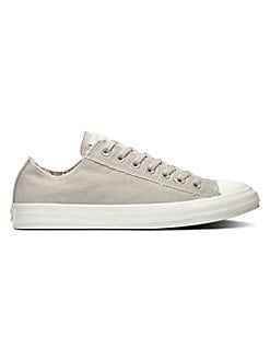 343a1c7518365 Product image. QUICK VIEW. Converse. Chuck Taylor All Star Washed Out Ox  Low Top Sneakers