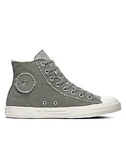 d4316e05e5 Men s Sneakers  Running