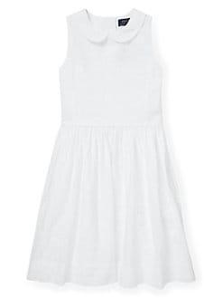 b188303f5c Girls  Dresses  Sizes 7-16