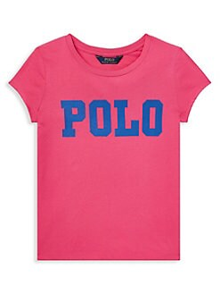 9c112162830 Product image. QUICK VIEW. Ralph Lauren Childrenswear