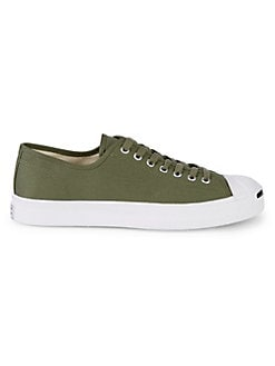 642bc9aaeaa1 Product image. QUICK VIEW. Converse. Jack Purcell OX