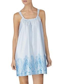 bb9e03c73a Nightgowns   Sleepshirts for Women